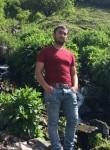 ნი, 25  , Tskhinval
