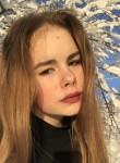 Masha, 18, Nizhniy Novgorod