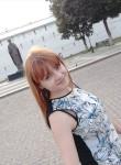 Alesya, 31, Tolyatti
