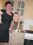 IRINA, 51  , Krasnodar