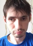 ruslan, 28  , Pestretsy