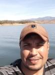 luisillo, 34  , Guasave