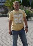 Max, 36  , Riga