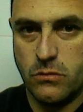Santi, 45, Spain, Torrelavega