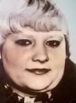 natalya, 61  , Mezhdurechensk