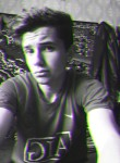 Vadim, 18  , Gvardeyskoye