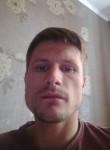 Yura, 29  , Borovsk
