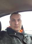 igor, 36  , Troitsk (MO)