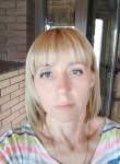 Larisa Melnik, 40  , Lityn