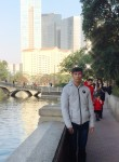Thanh quyet, 38, Hanoi