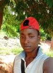 Adokanoualex, 31  , Lome