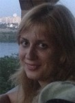 Marina, 32, Kiev
