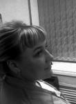 Olga, 34  , Kirov (Kirov)