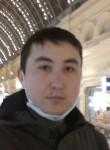 Sherali, 26, Moscow