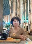 Irina, 57  , Moscow