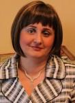 Alyena, 49  , Nikolskoe