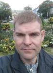 Фото девушки Вадим из города Дніпропетровськ возраст 41 года. Девушка Вадим Дніпропетровськфото
