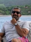 Ahmed Saeed, 61  , Dubai