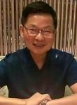Li Yupingnan, 58  , Shpola