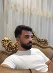 Siavash, 30, Tehran