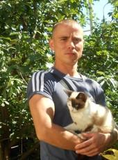 Aleksey, 36, Russia, Naberezhnyye Chelny