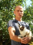 Aleksey, 36, Naberezhnyye Chelny