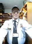 Jose gregorio or, 46  , Cali
