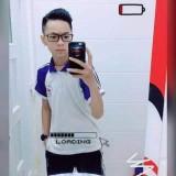 Binh , 18  , Vinh Long