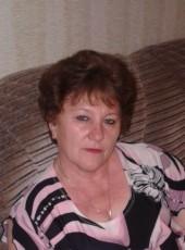 Olga, 67, Russia, Otradnyy