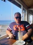 Oleg, 50  , Svetlyy (Kaliningrad)