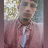 Alessio, 20  , Vignola