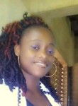 martha, 24  , Lokossa