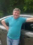 Yuriy, 56, Poltava