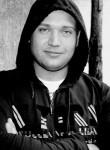 Stanislav, 33, Samara