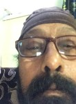 jogindersingh, 61 год, Hyderabad
