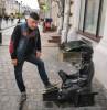 Nikolay, 48 - Just Me Photography 9