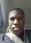 James Rottger, 21  , Columbia (State of Missouri)