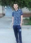 Aleksandr, 28  , Volgograd