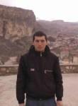 Hasan Ali, 27  , Mut