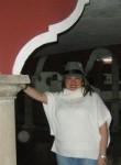 Patricia, 51  , Merida