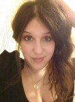 Katerina, 26, Moscow
