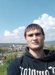 Dimas, 25  , Montana