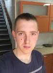 Vovchik, 23  , Pereslavl-Zalesskiy