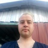 Vitaltk, 30  , Markivka