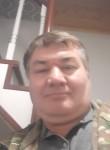 Oleg, 50  , Taldom