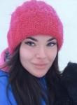 Angelina, 28 лет, Красноярск