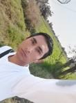 AlexzitoBM, 22  , San Clemente