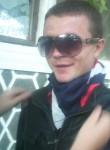 Sergu, 31  , Orhei