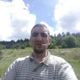 Roman, 36  , Staryy Sambir