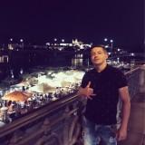 Eduard, 23  , Tyachiv